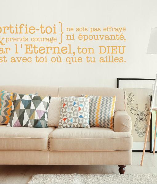Josue1.9.moutarde-100