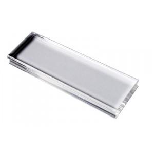 bloc-acrylique 38 X 100