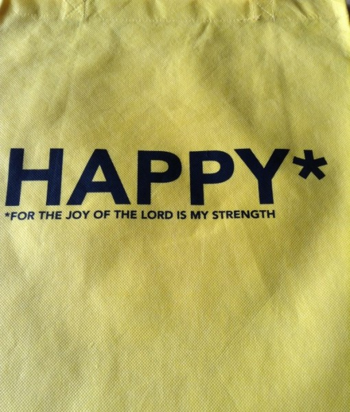 Happybag1