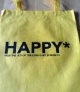 Happybag2