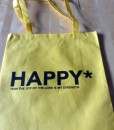 happybag3