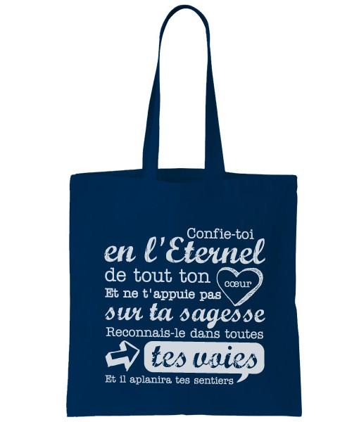 sac_proverbe_bleu